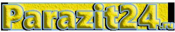parazit24.ru