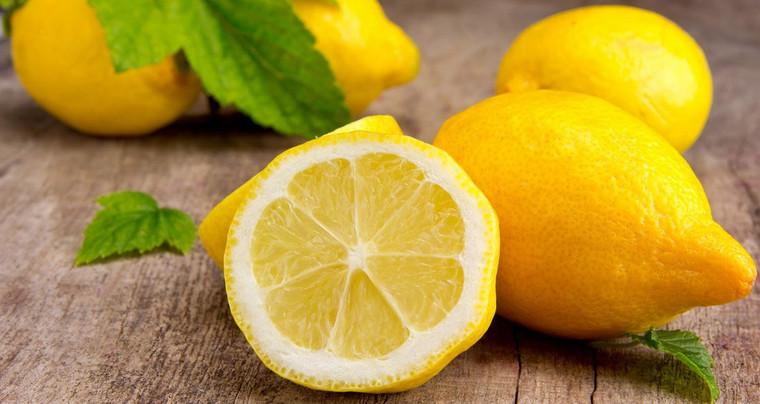 лимон от паразитов отзывы
